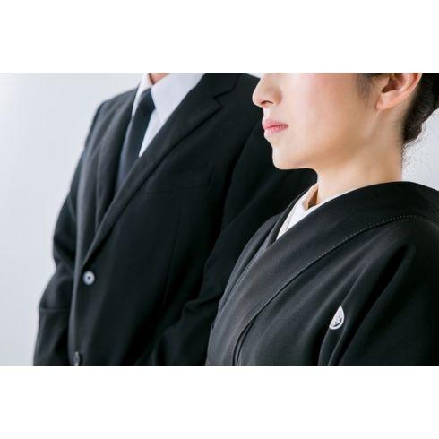 レンタル 礼服
